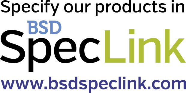 BDS SpecLink